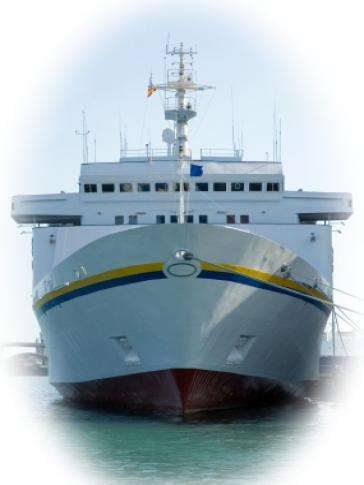 Vessel Maintenance  Contracts